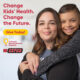 CEFCO convenience stores will raise funds to support Children's Miracle Network Hospitals - September 22 - November 16, 2021